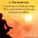 foto the great law-1